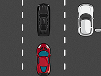 jeux de voiture tidou