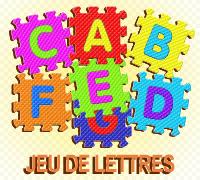 1bb9126700cad Jeux éducatifs en ligne Jeux de lettres en ligne enfants de plus de 6 ans